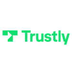 pay n play powered by trustly logo