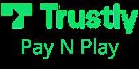 Pay n Play casino met Trustly