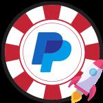 paypal casino nederlands