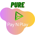 pure pay n play