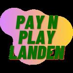 pay n play landen